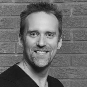 Dr. Rob Bedard